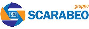 Gruppo Scarabeo