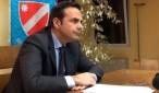 Presidente-Frattura-620x3501-531x300