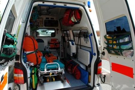 ambulanza_39