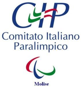 cip-molise-logo-e1446201542587