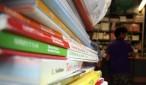 libri-scolastici-libreria