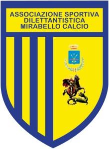 logo-mirabello1