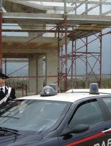 carabinieri-controllo-abusivismo-edilizio