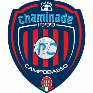 chaminade