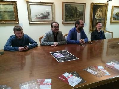 irinella-conferenza-stampa