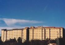 ospedale-cardarelli-campobasso