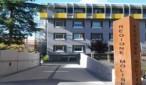 palazzo-vitale-big1-300x201