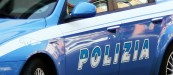 polizia675