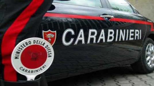 carabinieri_giorno3