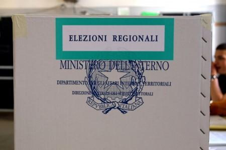 elezioni-regionali1