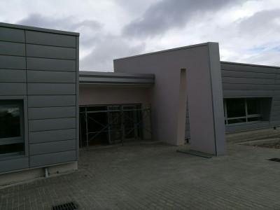 scuola-castelpetroso