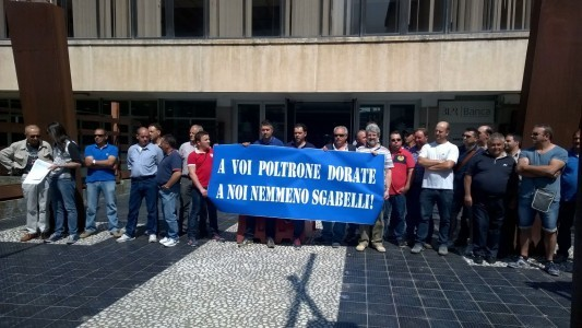 protesta-cantonieri-provincia-isernia