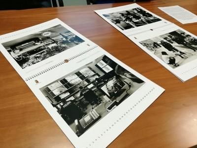 calendario-polizia1