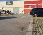 Termoli - aggressione davanti discoteca, 23enne picchiato a sangue