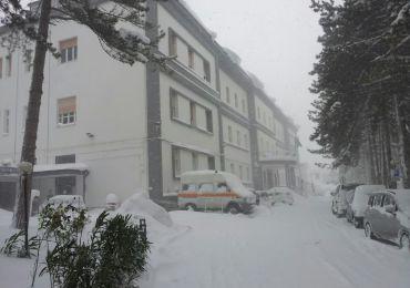 agnone-ospedale