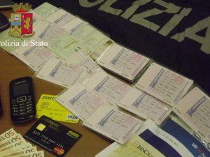 documenti-falsi-300x225