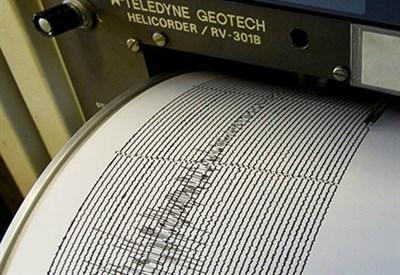 terremoto_sismografoR439_thumb400x275