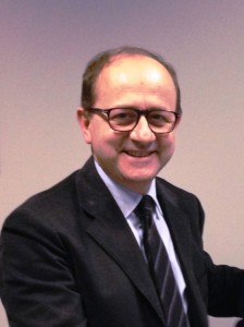 Demetrio Rivellino