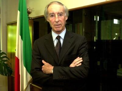 Maurizio Grigo