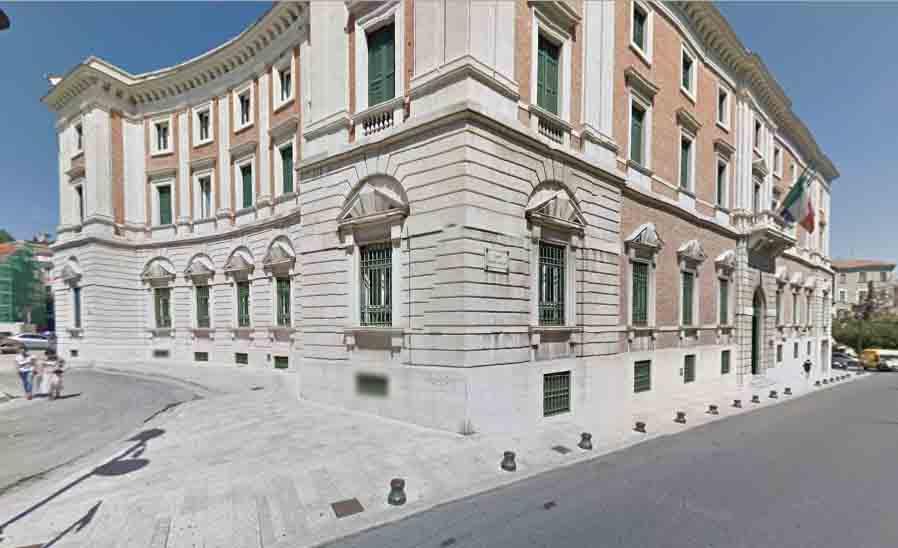 """Banca d'Italia: """"L'economia del Molise, nel 2017, debole ..."""