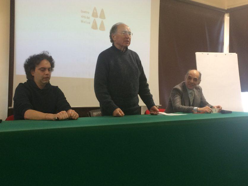 L'Azienda di Soggiorno e Turismo alla Bit: stand su natura ...
