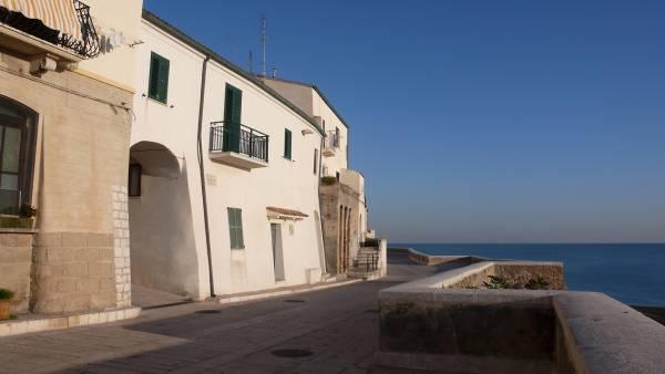L Azienda Autonoma Di Soggiorno E Turismo Di Termoli Partner Del Progetto Interreg Italia Albania Montenegro Efintis