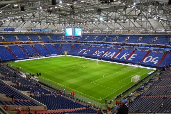 Europa League, i risultati dopo 45′: Lukaku porta in vantaggio l'Inter